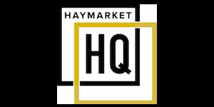 Haymarket HQ