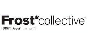 Frost Collective