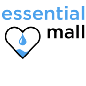 Essential Mall