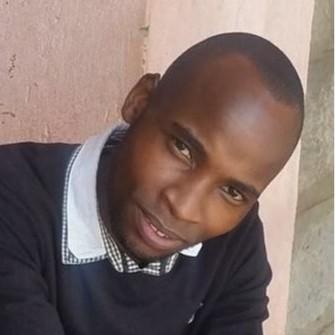 David wamaitha