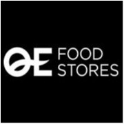QE Foodstores Balmain