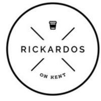 Rickardo Khawaga