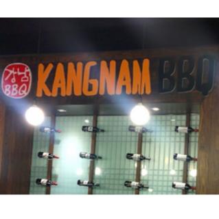 Mangil Bae