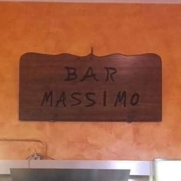 Massimo Maddaluno