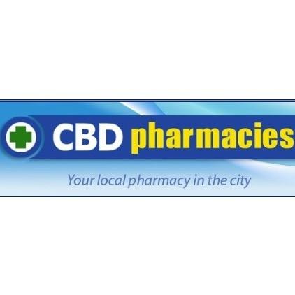 CBD Pharmacies | Essential Need