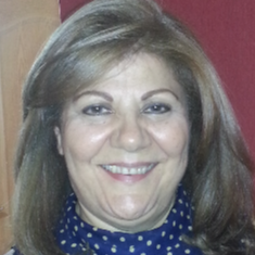 Maryam Tajabor
