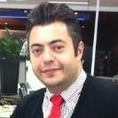Farshad Babaiee