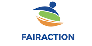 FairAction International