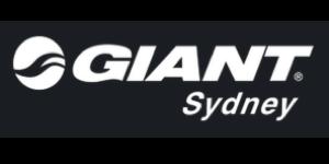 Giant Sydney