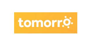 Tomorro