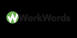 Work Words